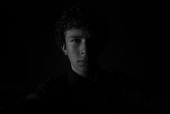 self-portrait-581328