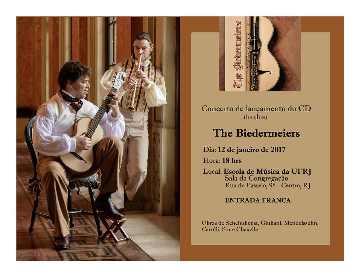 poster-biedermeiers2-copy