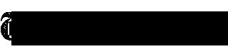 logo_croma_4xk