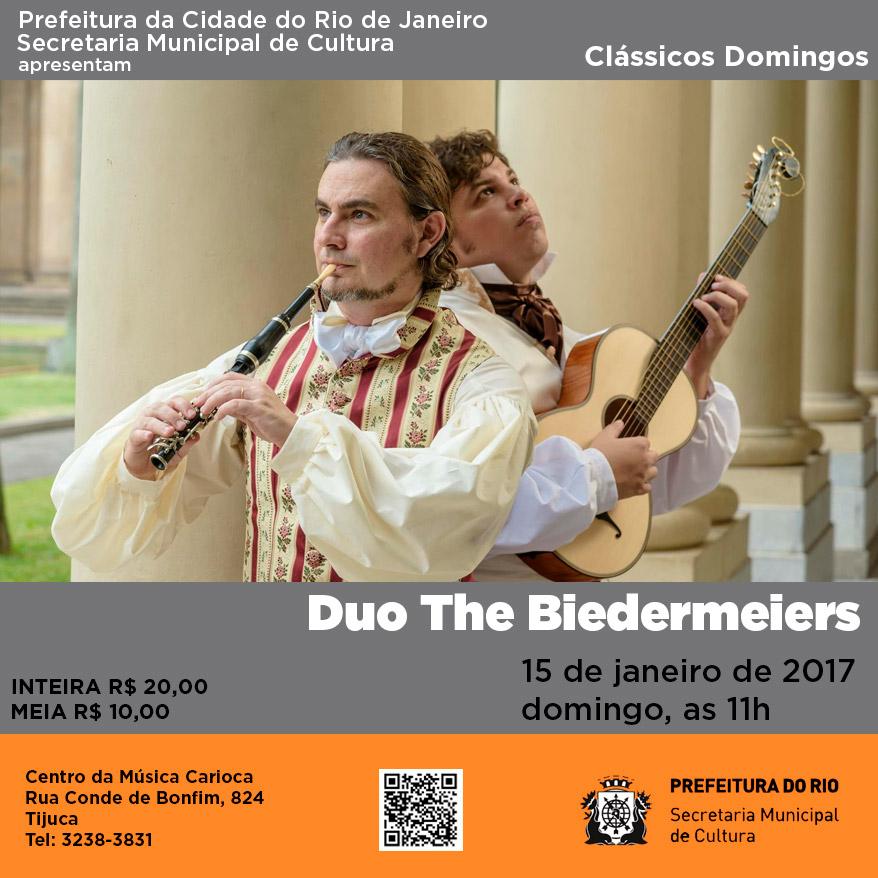 15-1-duo-the-biedermeiers
